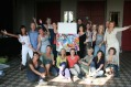 Explorer NL 2011 - Elan Vital / BAO Group