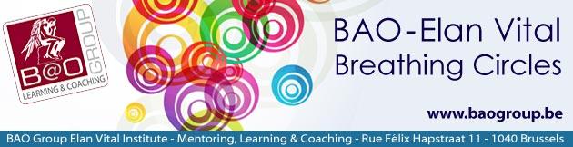 BAO-BreathNL---17-01-2013