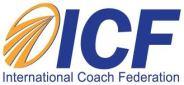 icf logo baogroup