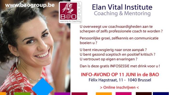 Infoavond-11-juni new