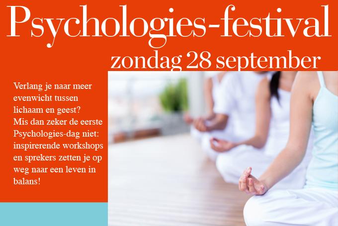 psychologies_festival (1)