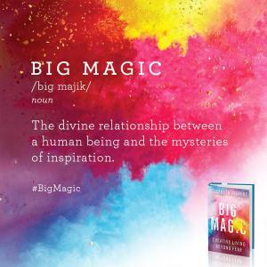 big-magic-defn