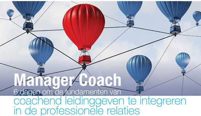 ManagerCoach-NL-image