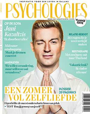 cover_NL